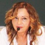 maria_canos
