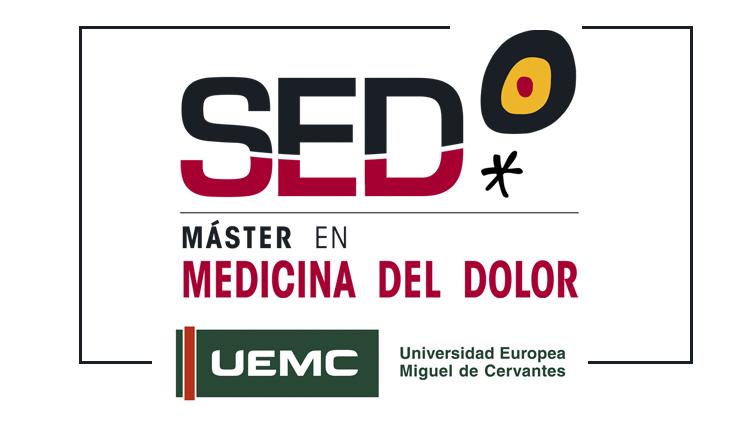 master_medicina_sed