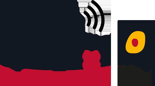 SED Radio · Sociedad Española Del Dolor