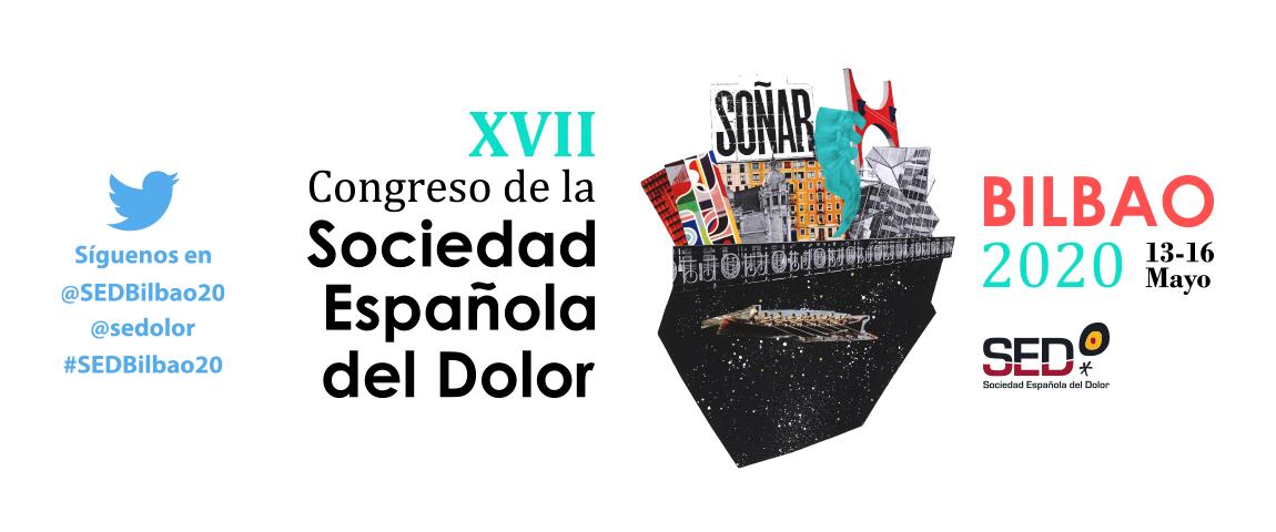 Banner-Bilbao_1150x480