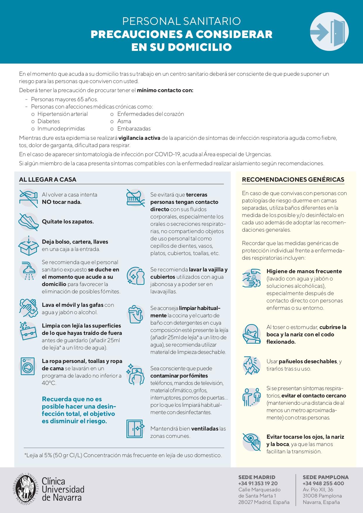 Tarjeton para sanitarios_page-0001