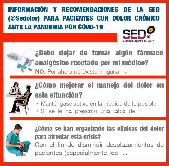 ayuda_dolor_cronico
