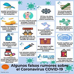 falsos_rumores