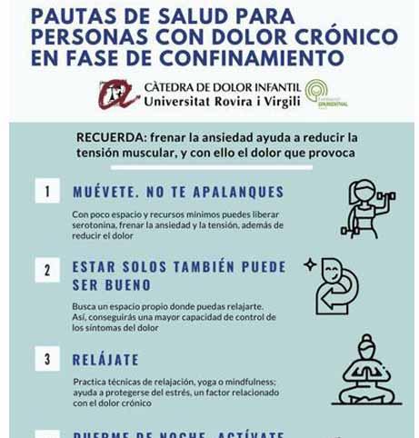 pautas_salud