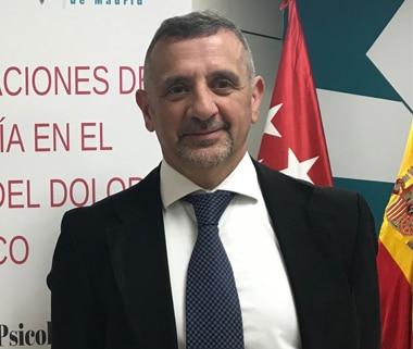 DR. ANTONI CASTEL