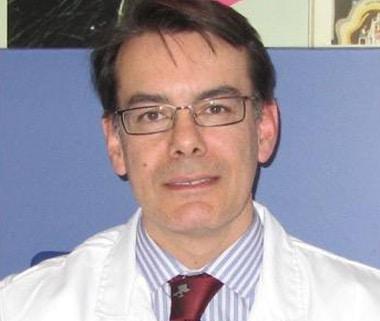 DR. JOSÉ CID CALZADA