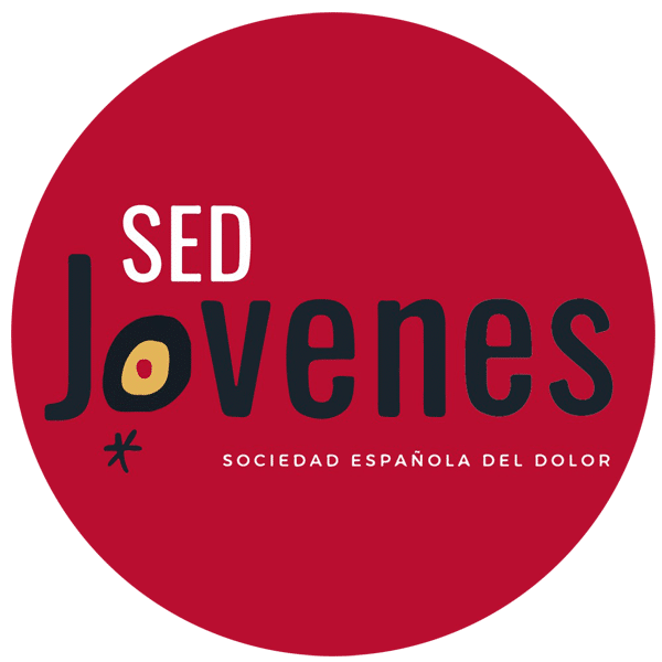SED-Jovenes-600