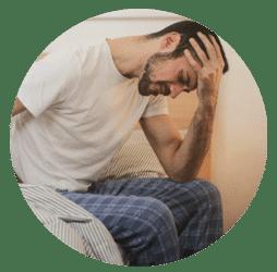 Consejos sobre el dolor